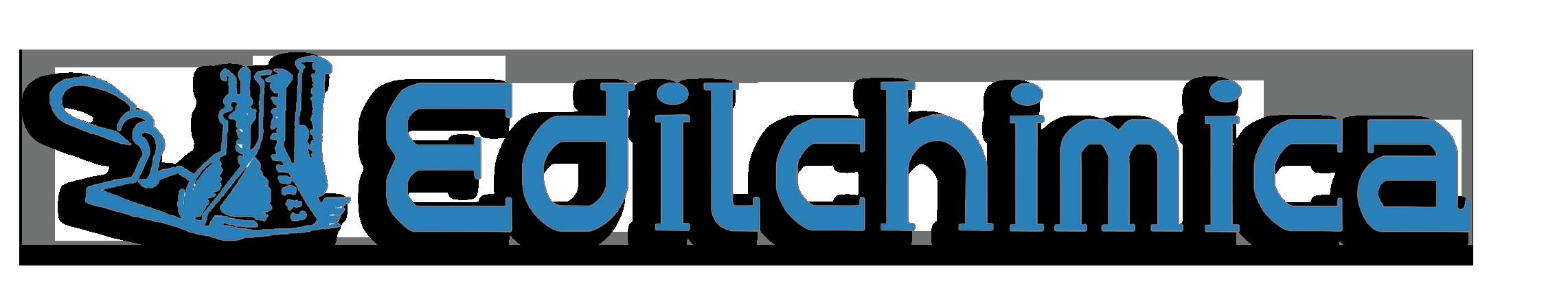 Edilchimica