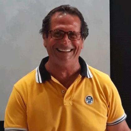 Francesco LUCASELLI